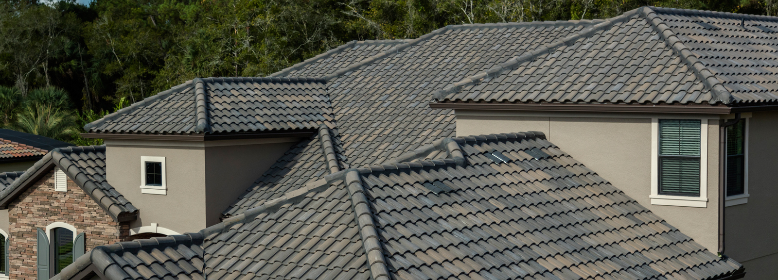 Roofing Contractor Contact Us